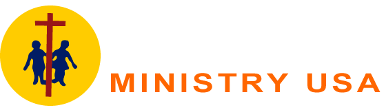Children Evangelism Ministry USA