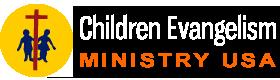 Children Evangelism Ministry USA